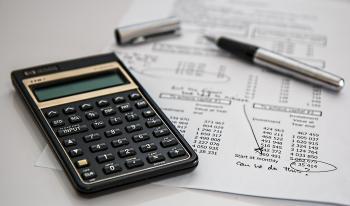 Voici les options que vous avez à la suite de votre investissement locatif PINEL
