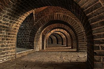Les caves et autres espaces de stockages sont très prisés des investisseurs